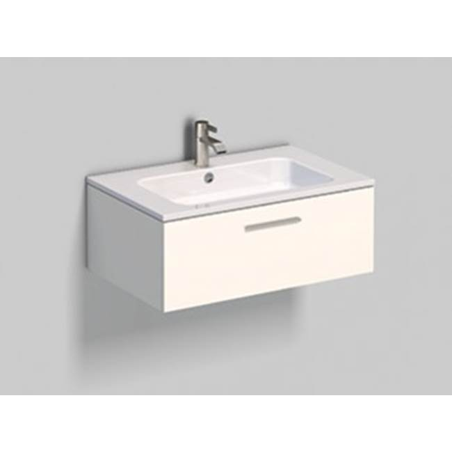 Alape Lavatory Console Bathroom Sinks item 5141620611