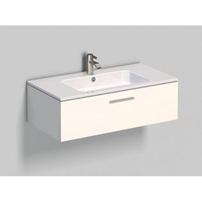 Alape Lavatory Console Bathroom Sinks item 5143620611