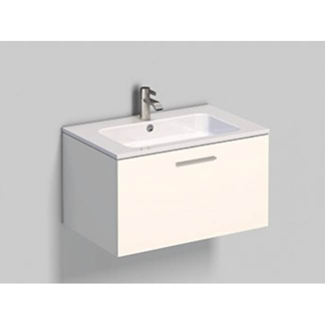 Alape Lavatory Console Bathroom Sinks item 5149620611