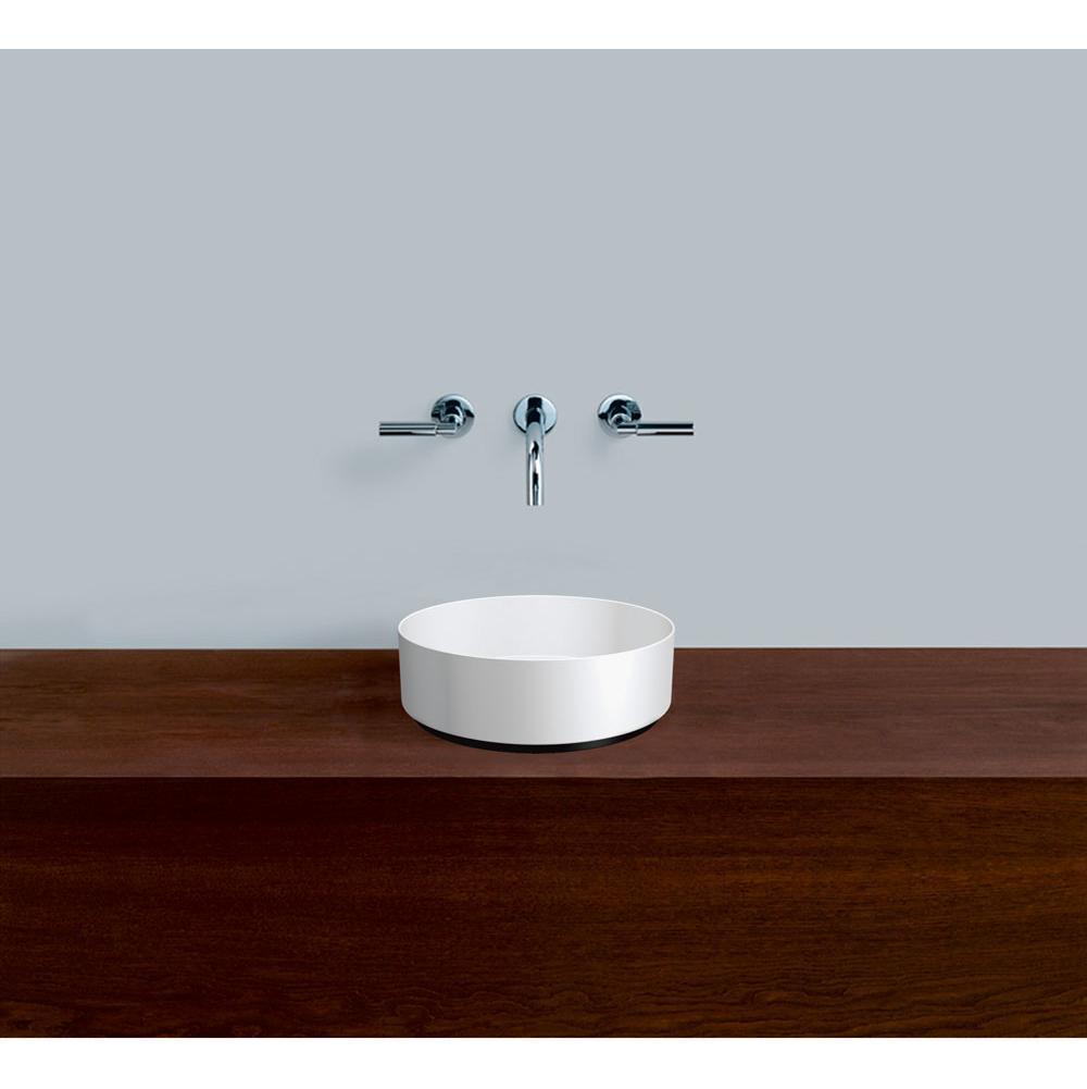 Bathroom Sinks | Advance Plumbing and Heating Supply Company ...