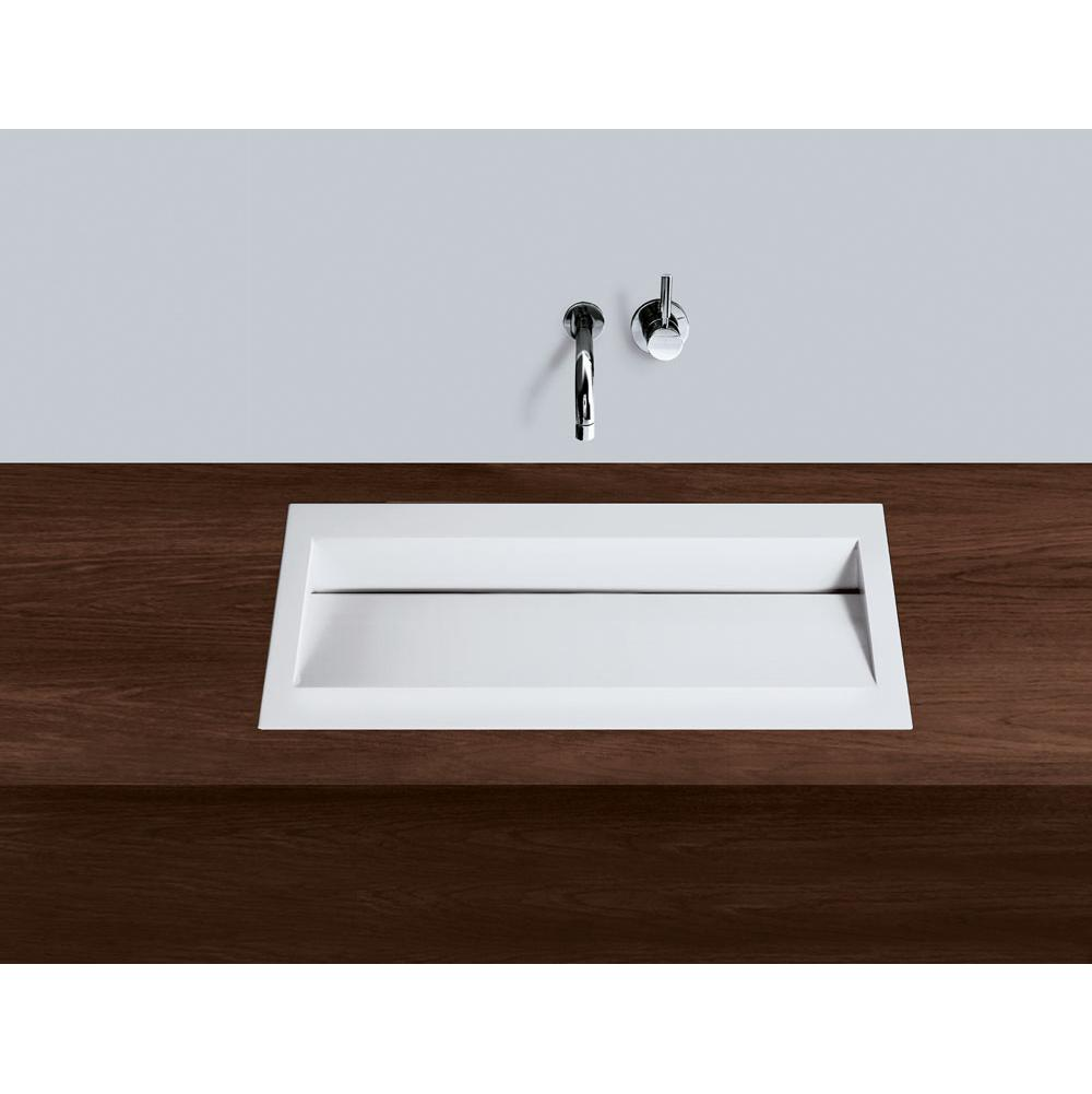 Drop in Bathroom Sinks | Advance Plumbing and Heating Supply Company ...