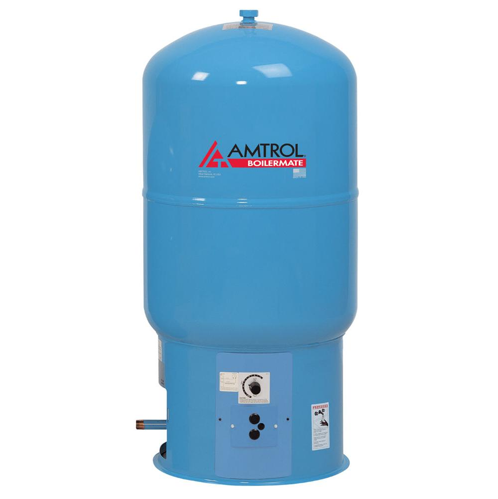 Amtrol Water Heaters Advance Plumbing And Heating Supply