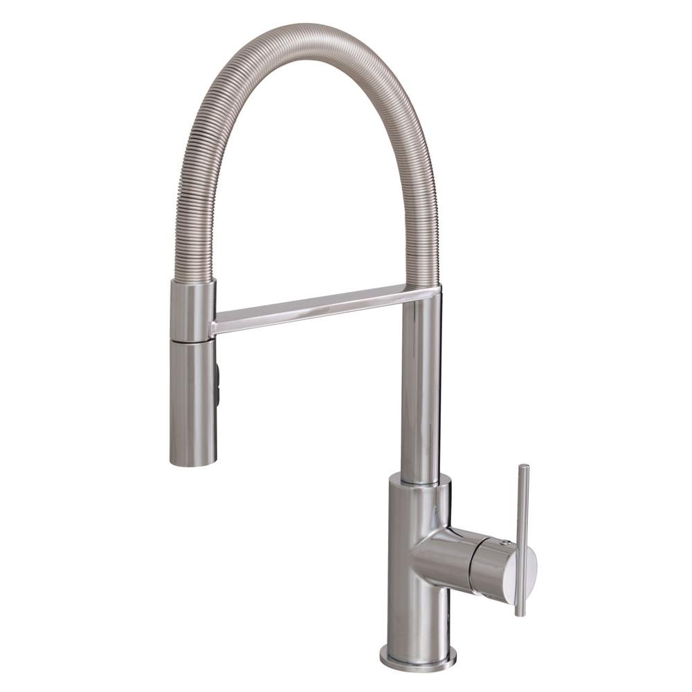 Aquabrass ABFK8NBN at Advance Plumbing and Heating Supply