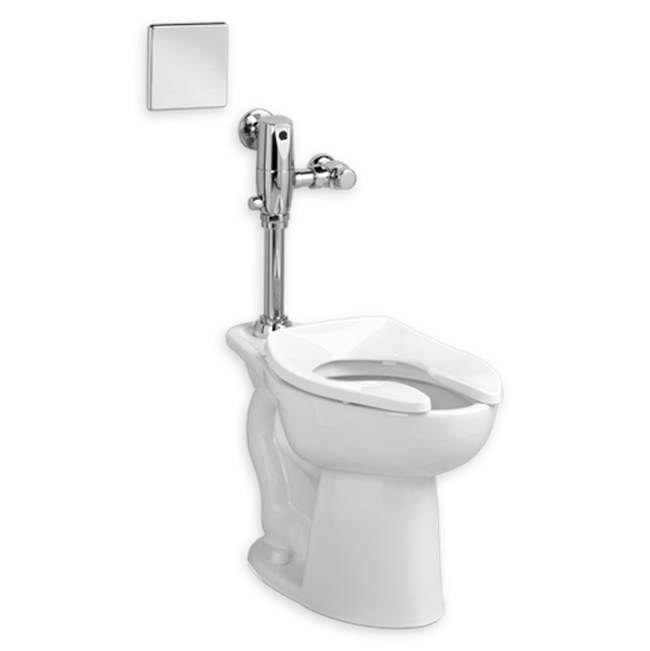 American Standard Toilets | Advance Plumbing and Heating Supply ...