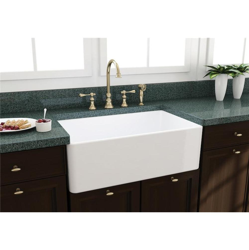 Artisan Manufacturing AFC3001 at Advance Plumbing and Heating Supply ...