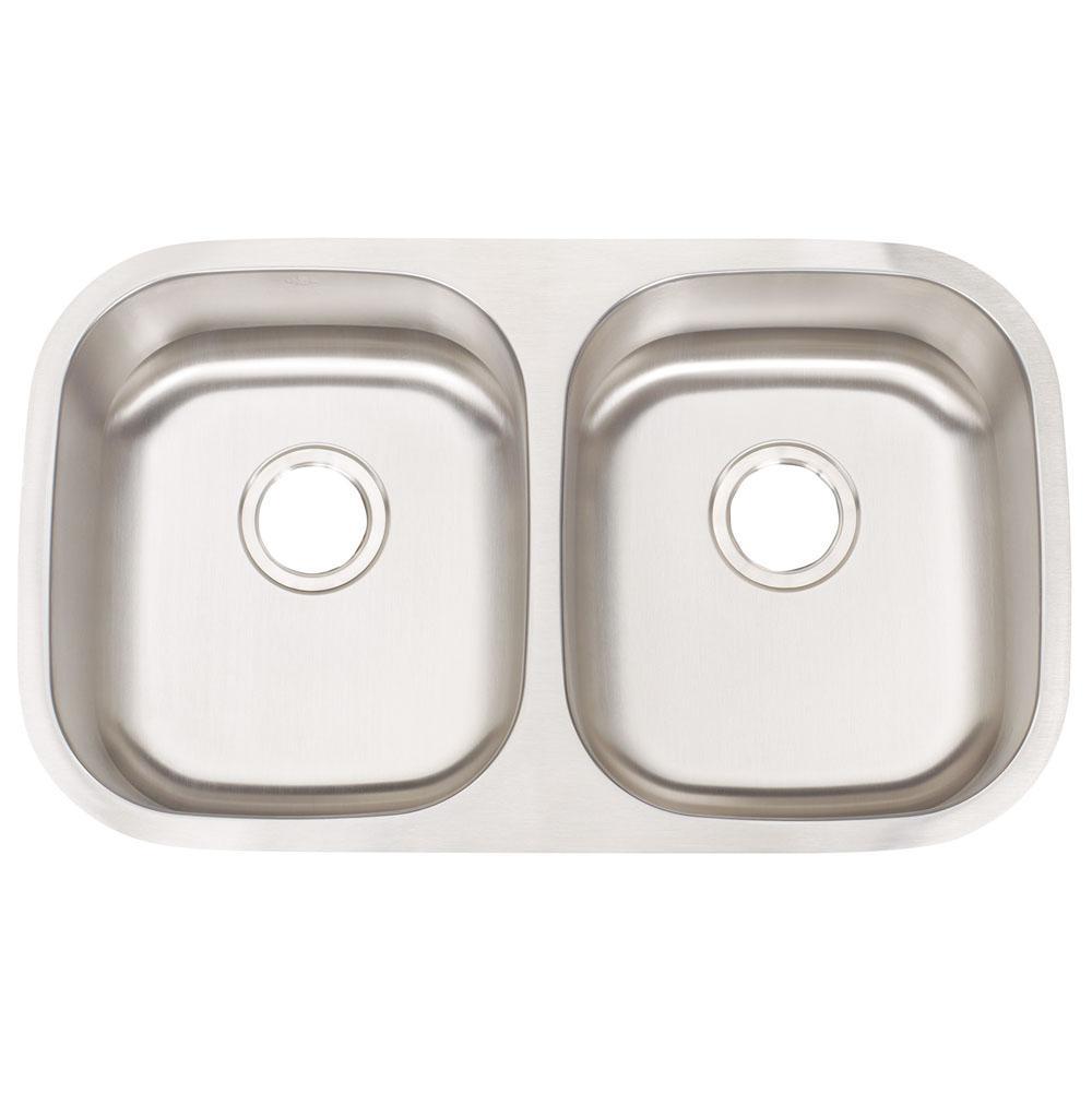 Artisan Manufacturing Sinks Kitchen Sinks Undermount | Advance ...
