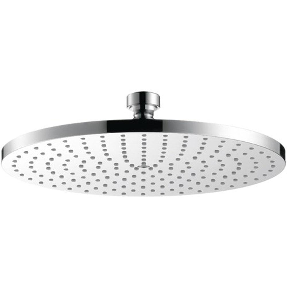 Axor Bathroom Showers Shower Heads | Advance Plumbing and Heating ...