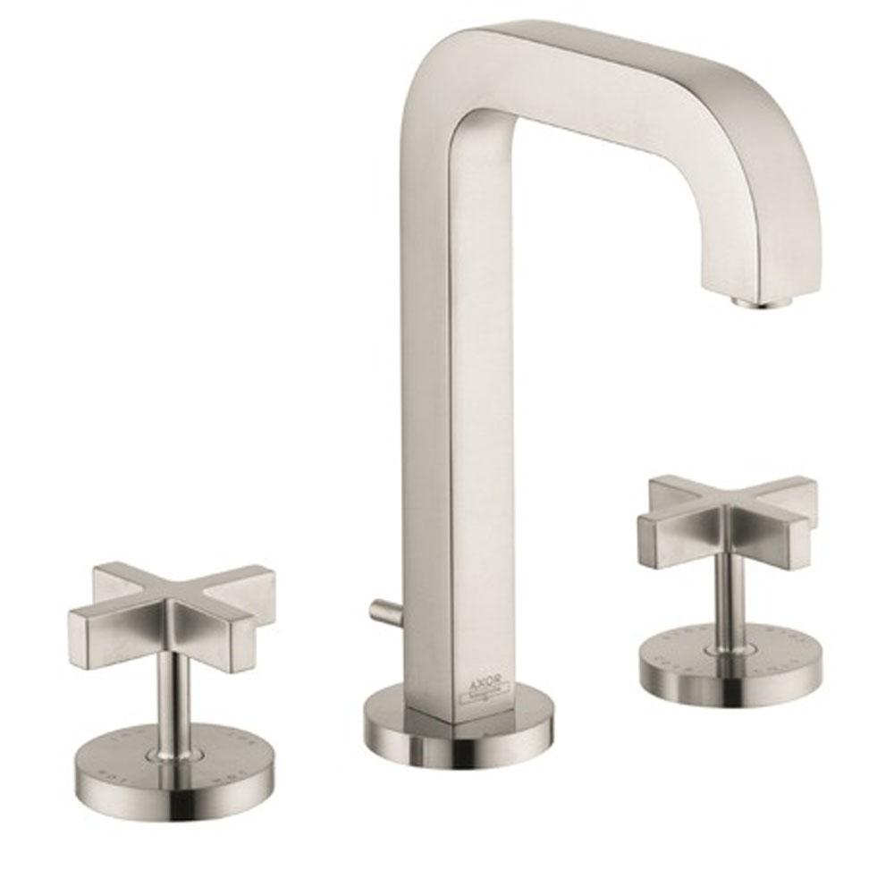 Axor Bathroom Faucets | Advance Plumbing and Heating Supply Company ...