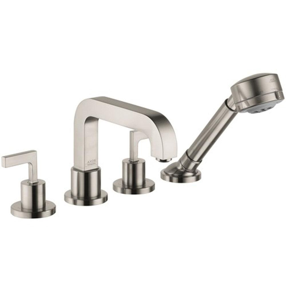 Axor Faucets | Advance Plumbing and Heating Supply Company - Walled ...
