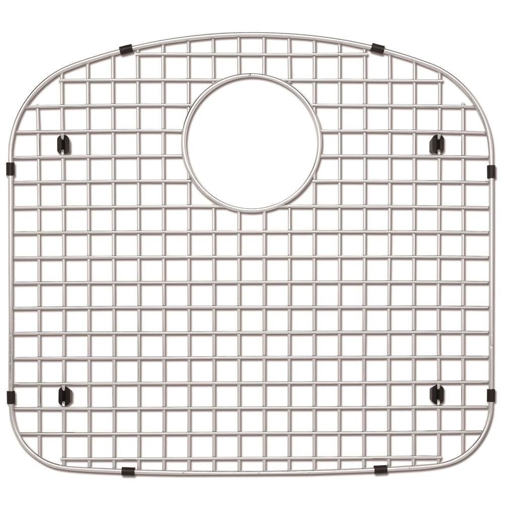 Blanco Grids Kitchen Accessories item 220992