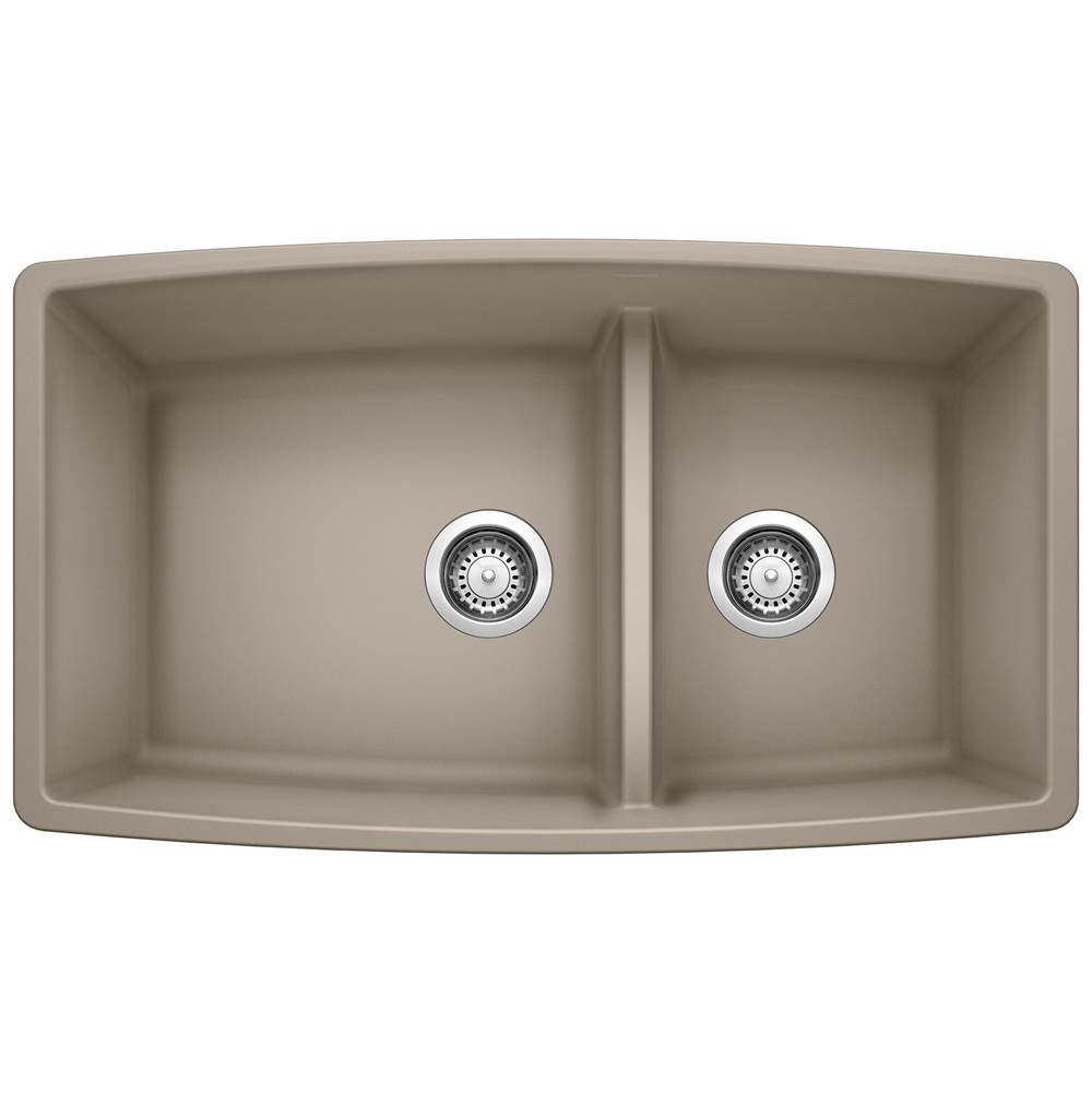 Kitchen Sinks | Advance Plumbing and Heating Supply Company ...
