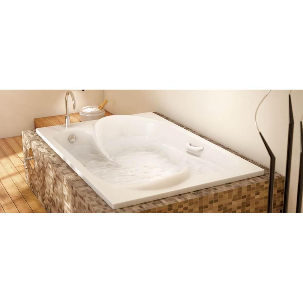Bain Ultra Bathroom | Advance Plumbing and Heating Supply Company ...