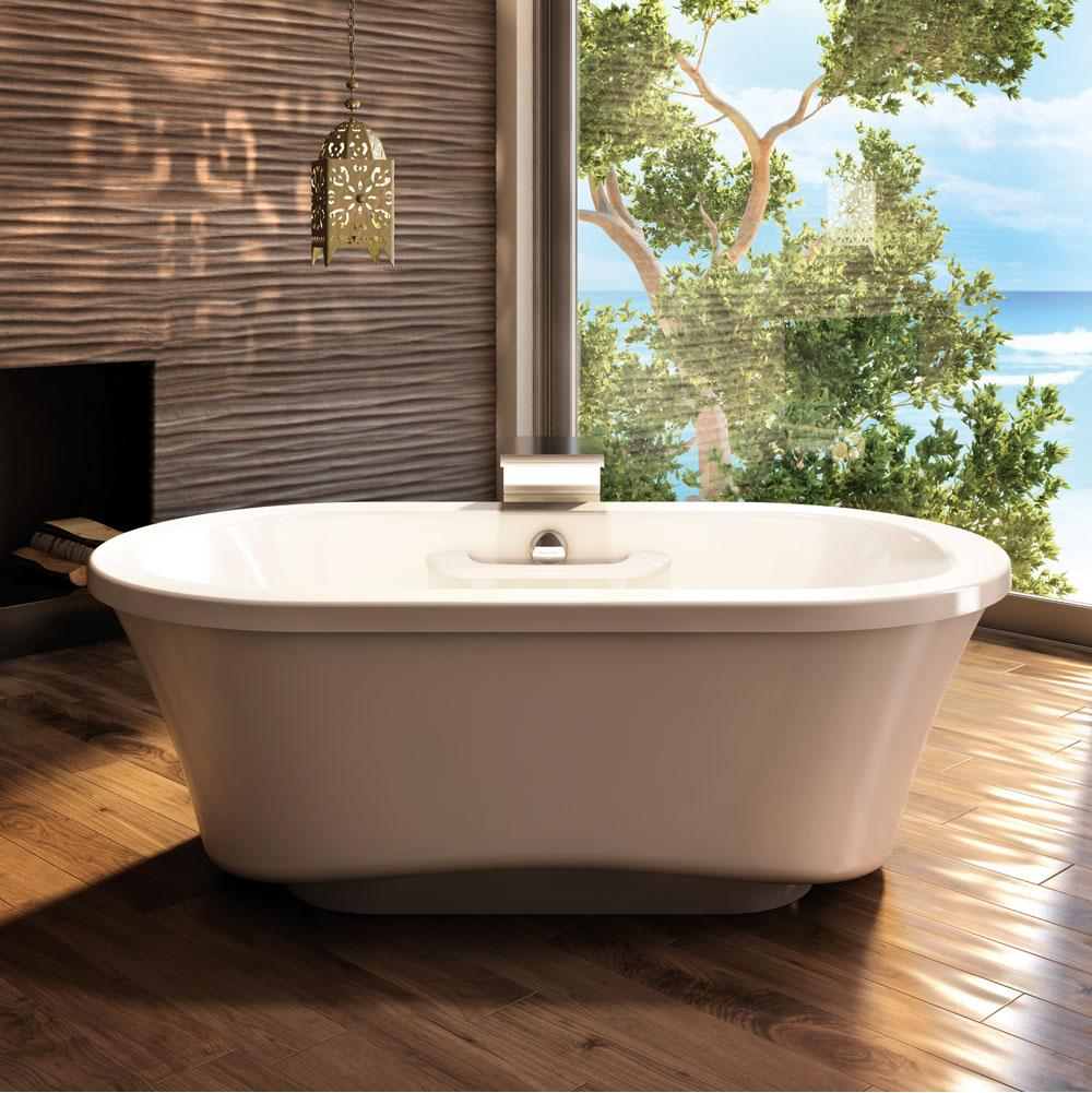 Bain Ultra Tubs | Advance Plumbing and Heating Supply Company ...