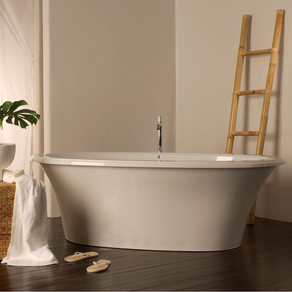 Bain Ultra Tubs | Advance Plumbing and Heating Supply Company ...