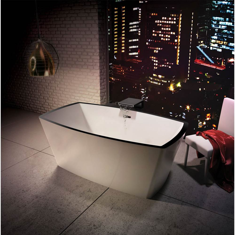 Bain Ultra Charism | Advance Plumbing and Heating Supply