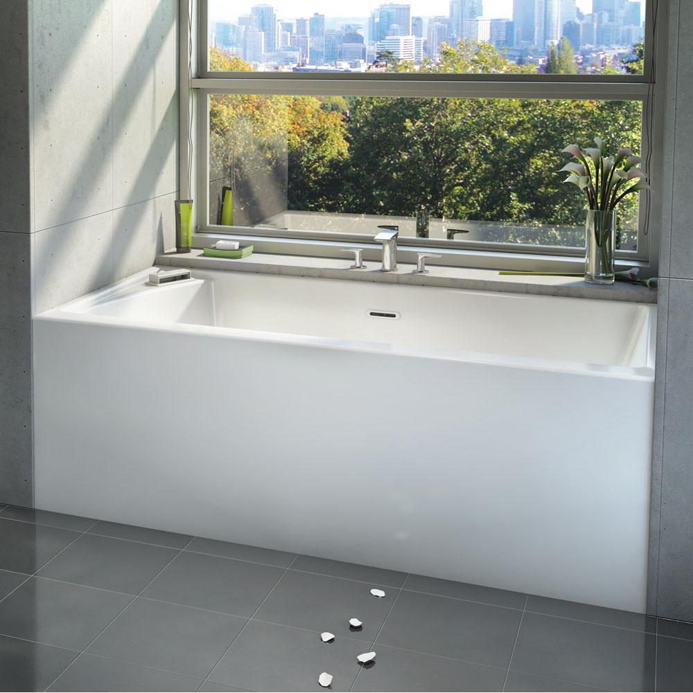 Bain Ultra  CITTI 6032 with insert sales at Advance - Air In Kitchen Faucet