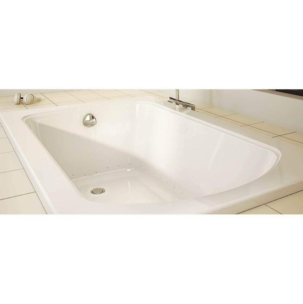 Bain Ultra Tubs Air Bathtubs   Advance Plumbing and Heating Supply ...