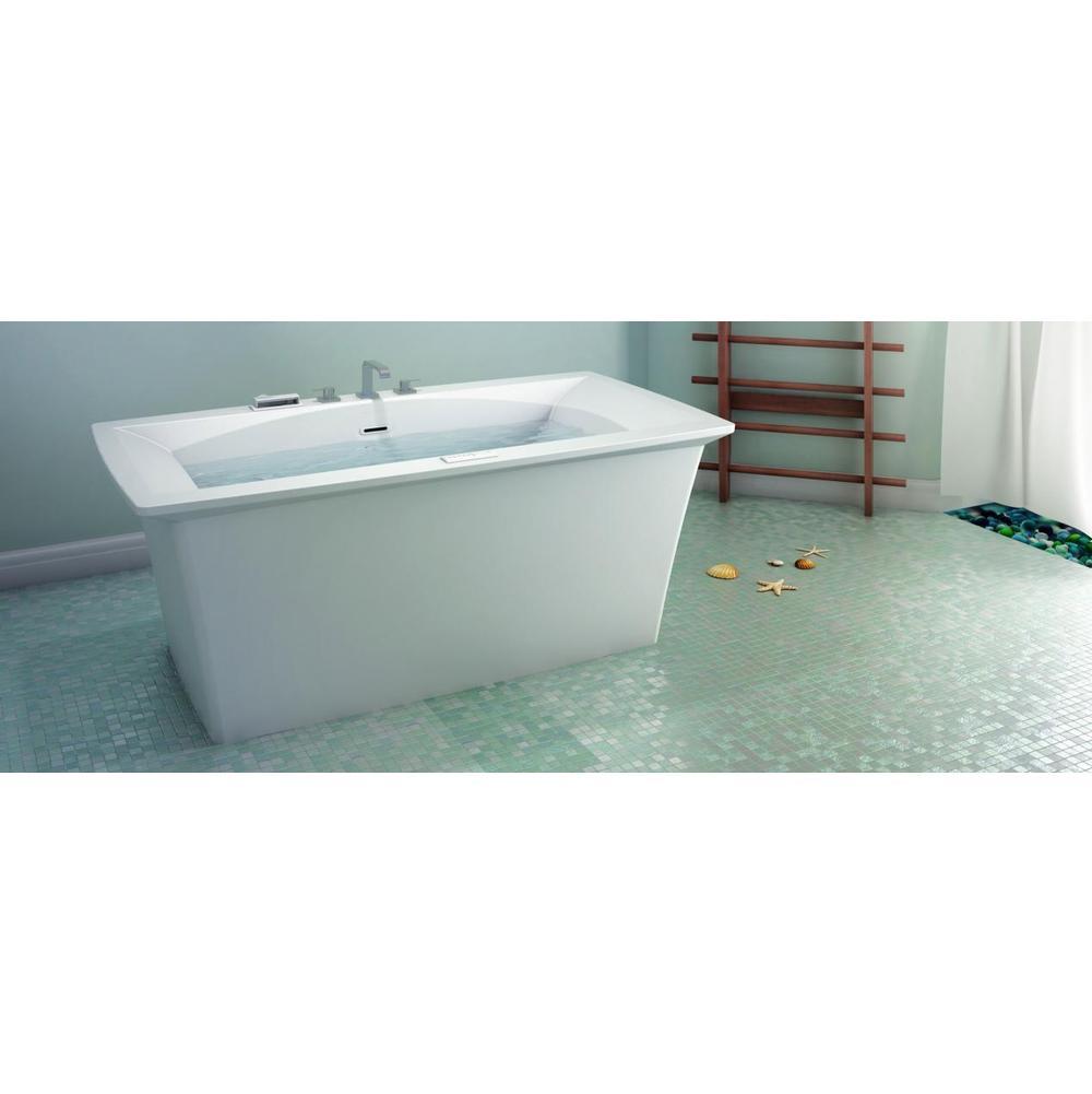 Bain Ultra Tubs   Advance Plumbing and Heating Supply Company ...