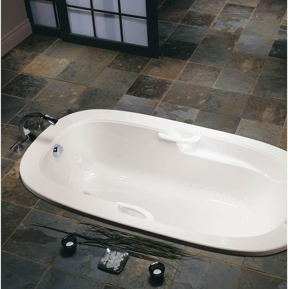 Bain Ultra Tubs Thermal | Advance Plumbing and Heating