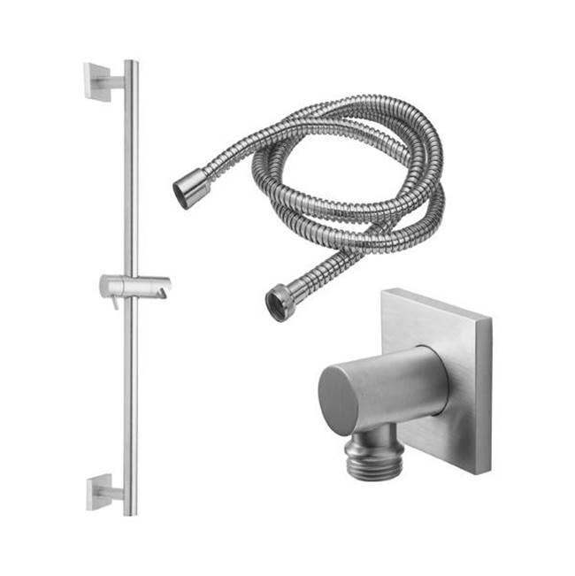 California Faucets 9128S-SN at Advance Plumbing and Heating Supply ...