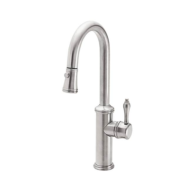 kitchen faucets bar sink faucets advance plumbing and heating 839 00 1 332 00