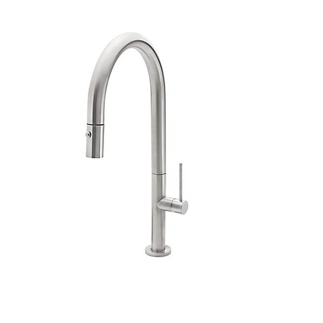 California Faucets Kitchen Faucets | Advance Plumbing and Heating ...