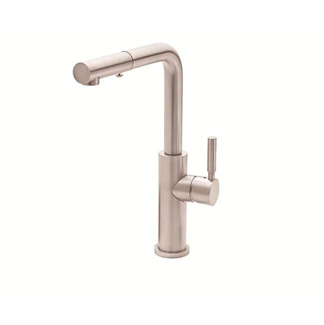 Pull Out Kitchen Faucets