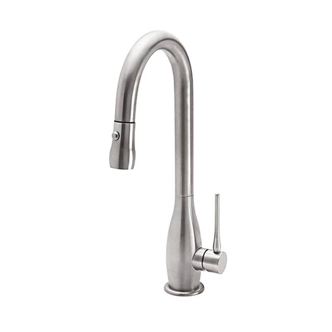 kitchen faucets bar sink faucets advance plumbing and heating