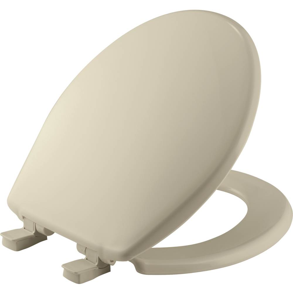 Church Toilets Toilet Seats Advance Plumbing And Heating