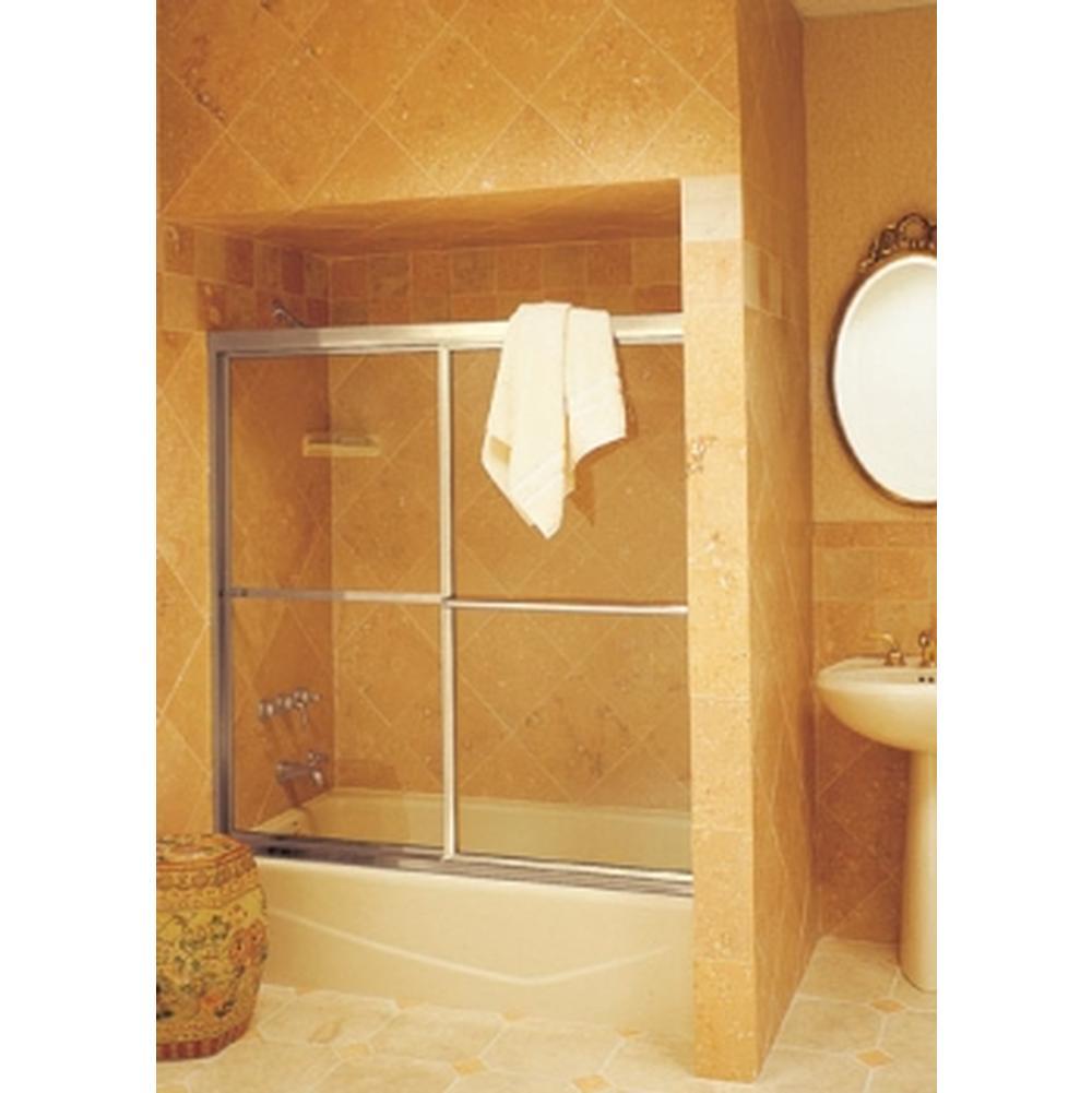 Century Bathworks Showers Shower Doors Advance Plumbing And
