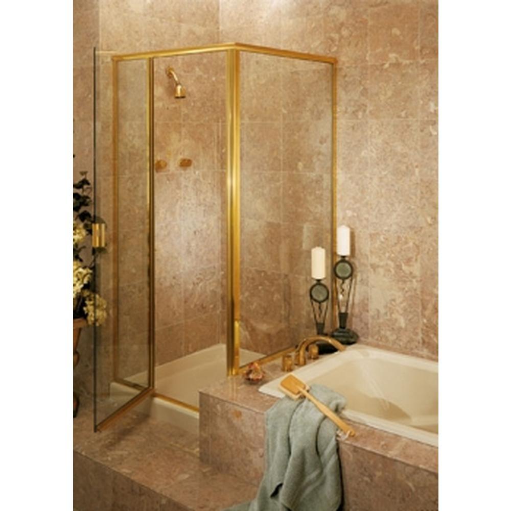 Century Bathworks Bathroom Showers | Advance Plumbing and Heating ...