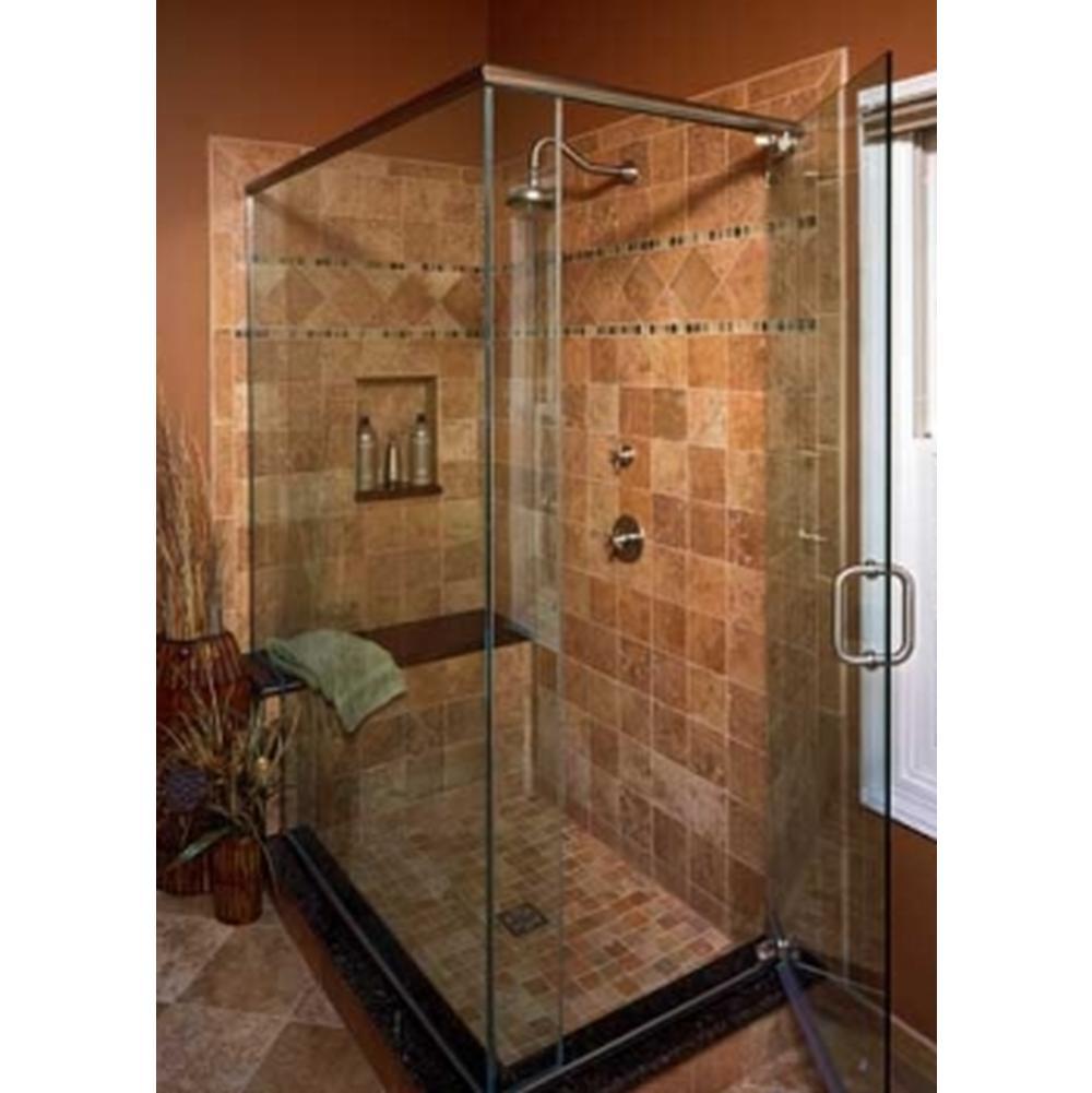 Century Bathworks Bathroom Showers Advance Plumbing And Heating