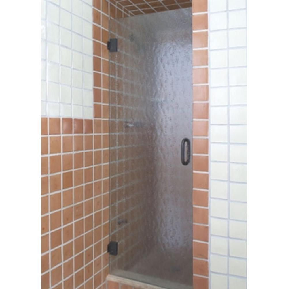 Century Bathworks Showers Shower Doors | Advance Plumbing and ...