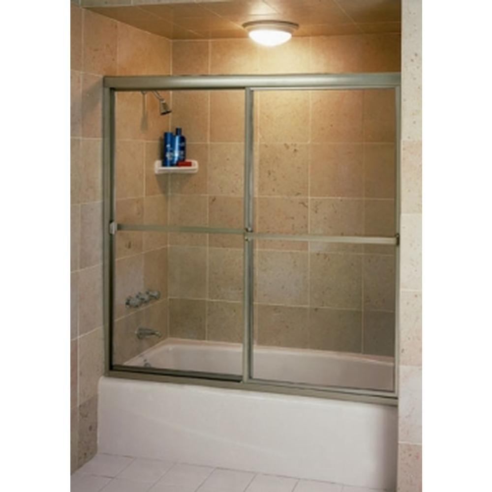 Century Bathworks Showers Shower Doors Advance Plumbing