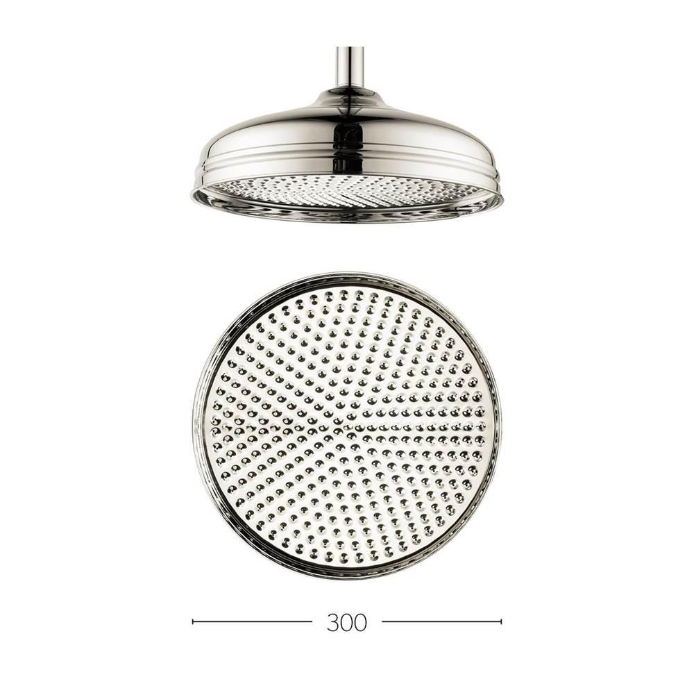 Bathroom Showers Shower Heads   Advance Plumbing and Heating Supply ...