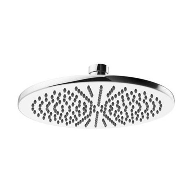 Crosswater London Rainshowers Shower Heads item US-PRO300BB