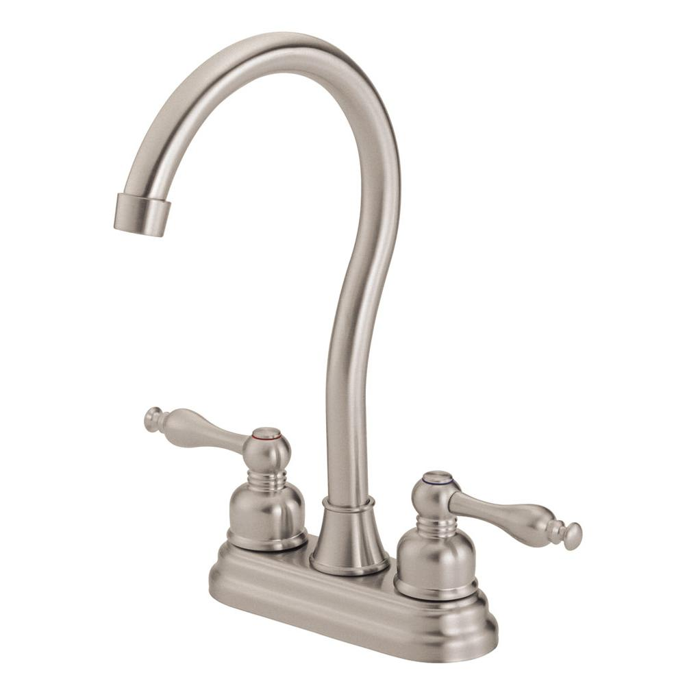 Danze Kitchen Faucets Bar Sink Faucets | Advance Plumbing and ...