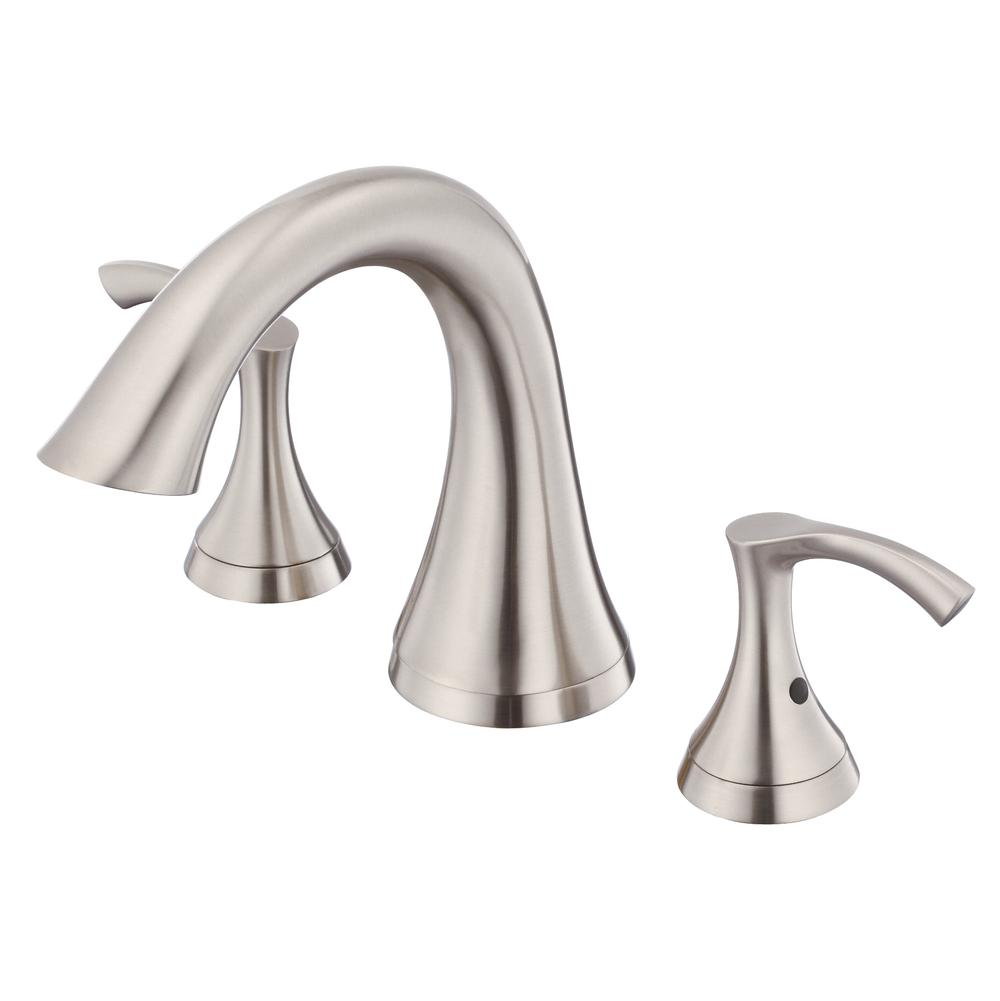 Danze Faucets   Advance Plumbing and Heating Supply Company - Walled ...
