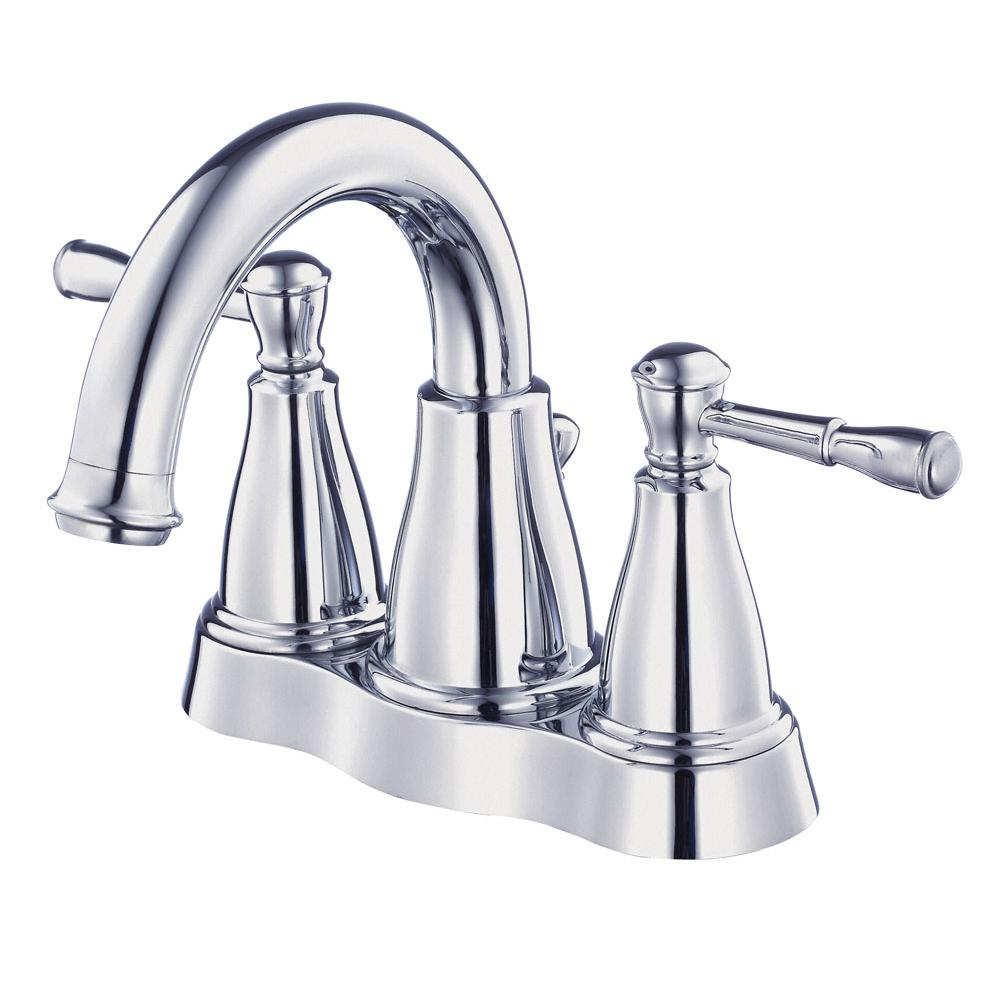 Danze Faucets Bathroom Sink Faucets | Advance Plumbing and Heating ...