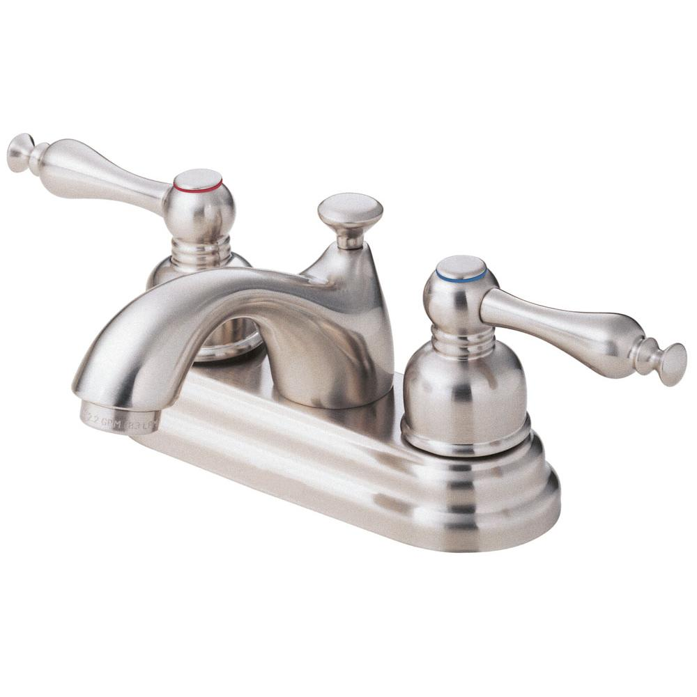 Danze Faucets | Advance Plumbing and Heating Supply Company - Walled ...