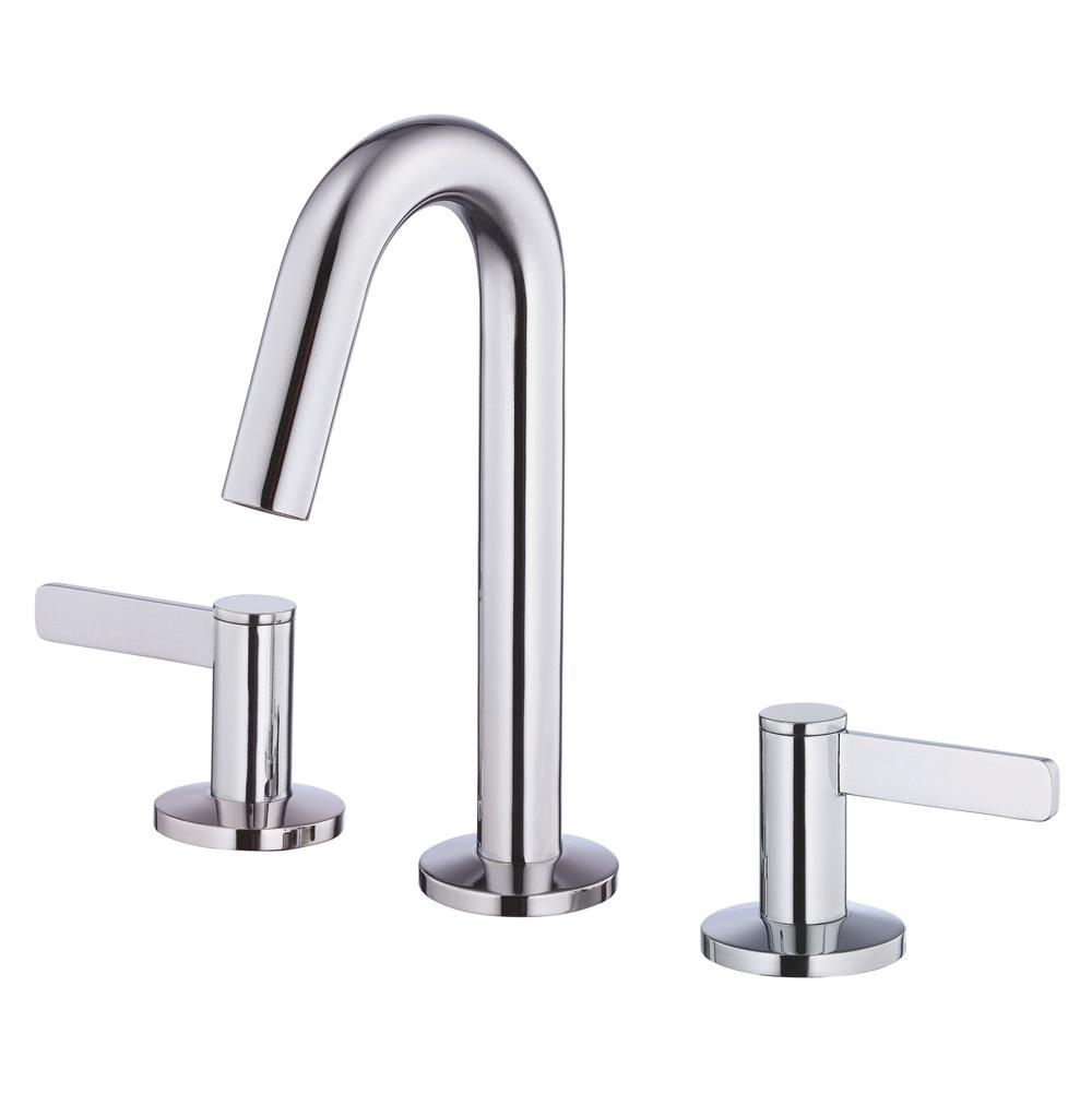 Danze Bathroom Faucets | Advance Plumbing and Heating Supply Company ...