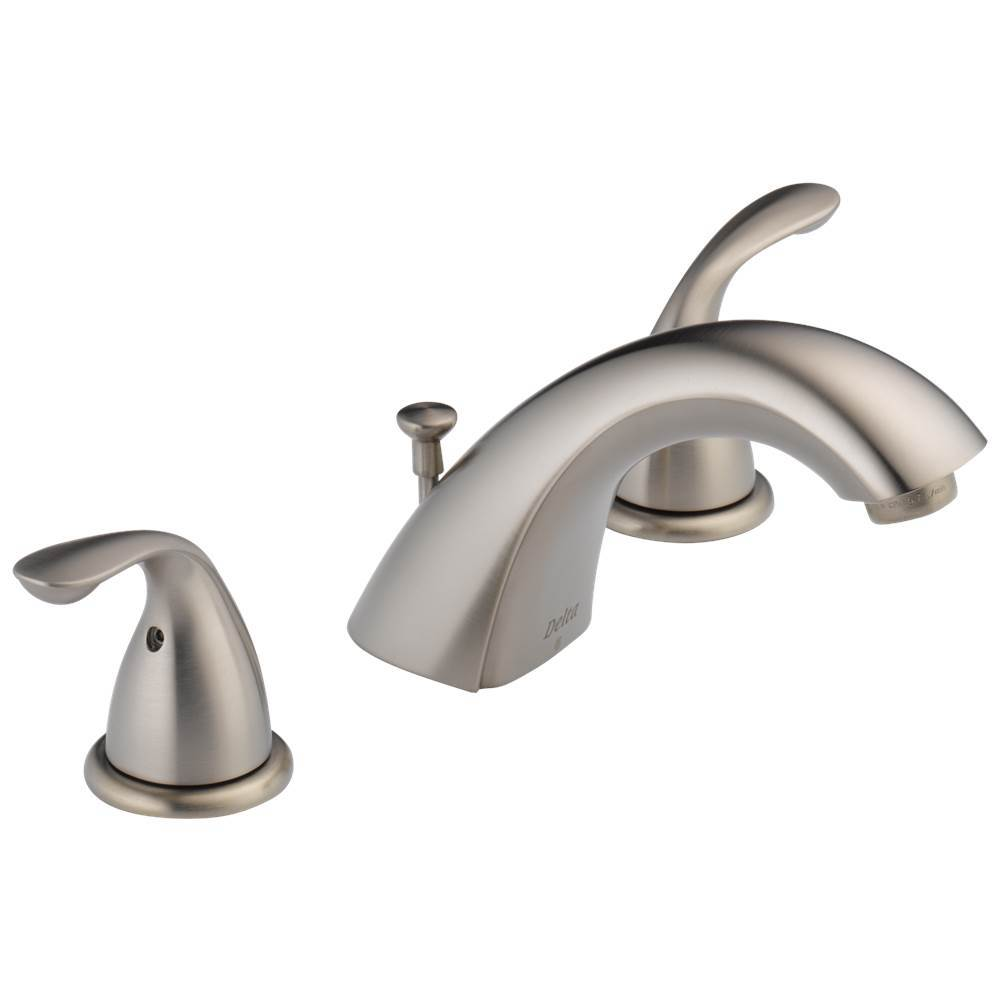 Delta Faucet | Advance Plumbing and Heating Supply Company - Walled ...