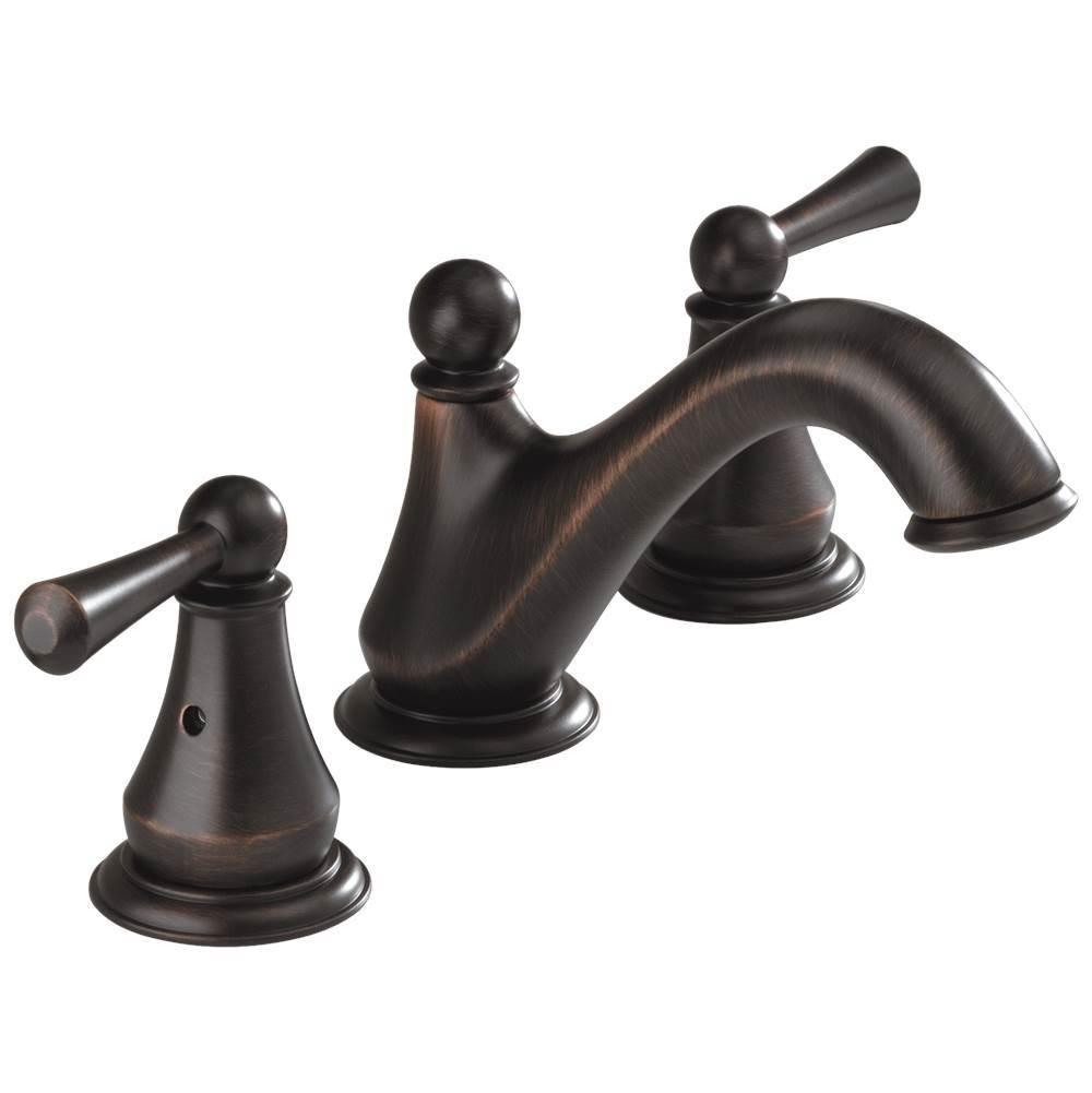 Delta Faucet Venetian Bronze   Advance Plumbing and Heating Supply ...