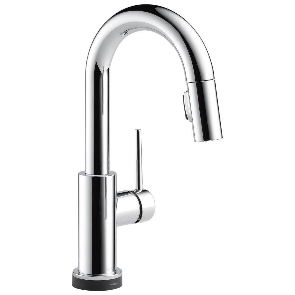 Delta Faucet 9959t Dst At Advance Plumbing And Heating Supply