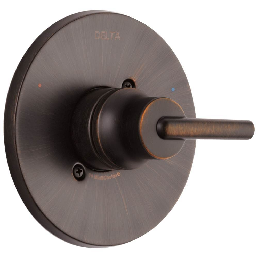 Delta Faucet Bronze Tones | Advance Plumbing and Heating Supply ...