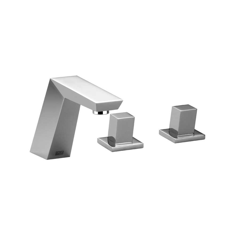 Bathroom Sink Faucets Widespread | Advance Plumbing and Heating ...