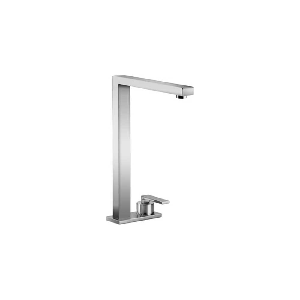 Faucets Bathroom Sink Faucets Designer Finishes | Advance Plumbing ...