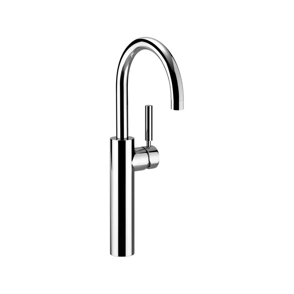 Bathroom Faucets Dornbracht bathroom faucets | advance plumbing and heating supply company