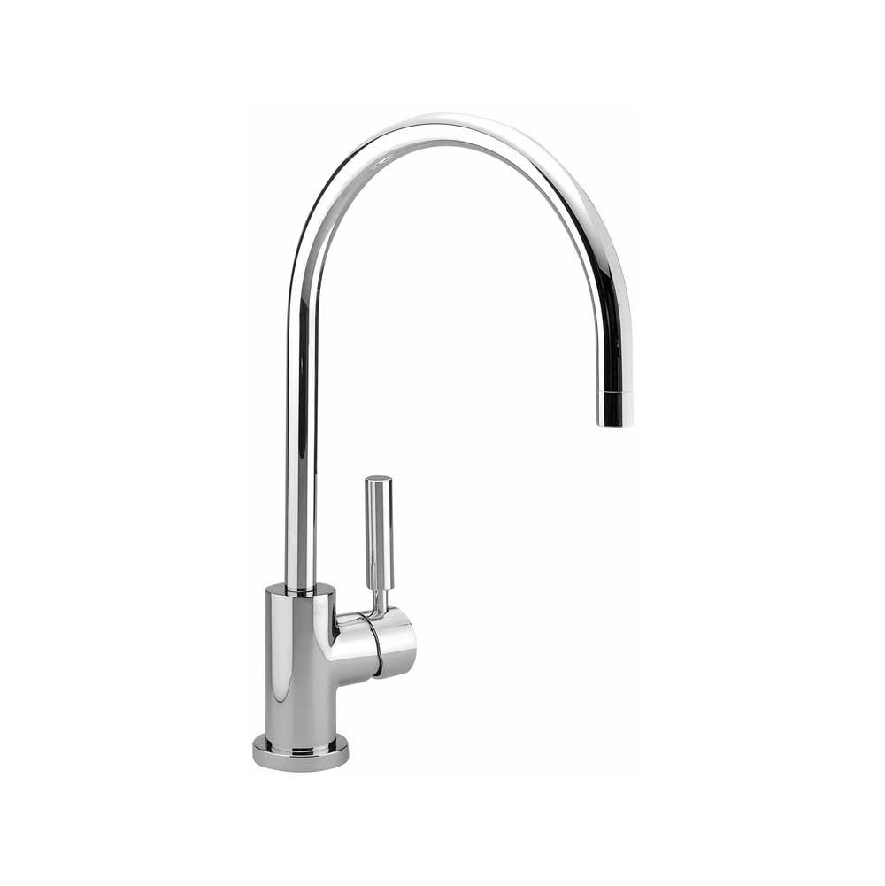 Dornbracht Single-lever mixer