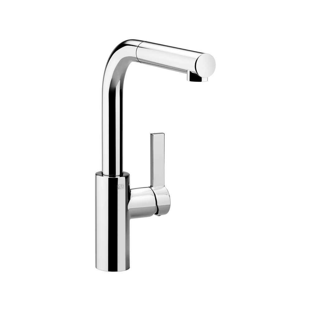 Dornbracht Faucets Bathroom Sink Faucets Elio Advance Plumbing And - Dornbracht bathroom faucet
